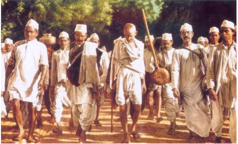 स्वदेशी आंदोलन और बंगाल और मोरली-मिंटो सुधारों का विभाजन, 1909, इतिहास, यूपीएससी UPSC Notes   EduRev