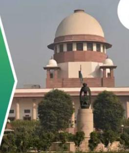Judicial Activism and Judicial Restraint in India UPSC Notes | EduRev