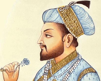 राजनीति - मुगल साम्राज्य, इतिहास, यूपीएससी UPSC Notes | EduRev