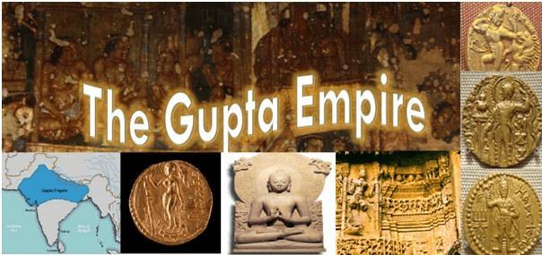 ओल्ड एनसीईआरटी जिस्ट (आरएस शर्मा): प्रादेशिक राज्य और पहला मगध साम्राज्य - 2 UPSC Notes   EduRev