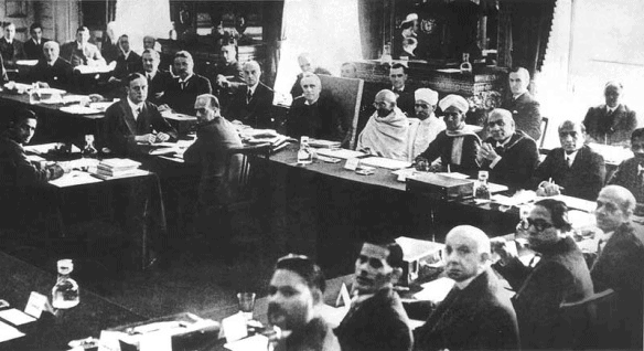 October 2020: Current Affairs History Notes | EduRev