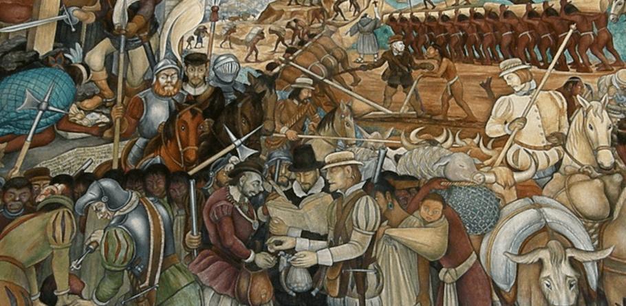 स्पेक्ट्रम: आधुनिक भारत के इतिहास के प्रमुख दृष्टिकोण का सारांश Notes | EduRev