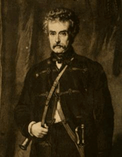 स्पेक्ट्रम: 1857 के विद्रोह का सारांश UPSC Notes   EduRev