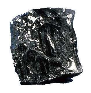 Type of Coal Notes | EduRev