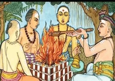 आर्यों और ऋग वैदिक काल का आगमन UPSC Notes   EduRev