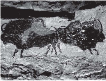 Chapter - 2: ON THE TRAIL OF THE EARLIEST PEOPLE Notes | EduRev