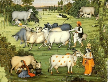 Early Vedic Age UPSC Notes | EduRev