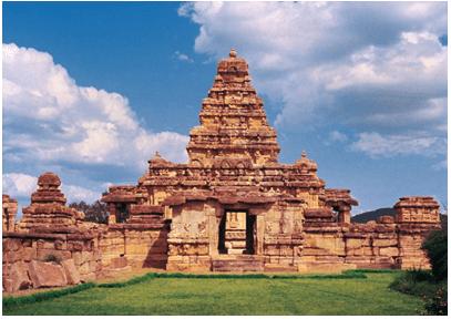 नितिन सिंघानिया की जिस्ट: इंडियन आर्किटेक्चर एंड स्कल्पचर एंड पॉटरी (Part 2) UPSC Notes | EduRev