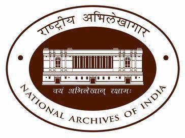 स्पेक्ट्रम: आधुनिक भारत के इतिहास के लिए स्रोतों का सारांश Notes   EduRev