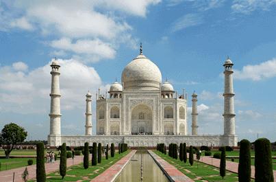 नितिन सिंघानिया की पकड़: भारतीय वास्तुकला, मूर्तिकला और मिट्टी के बर्तनों - 3 UPSC Notes   EduRev