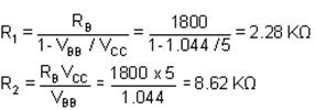 Analysis of CE Amplifier Electrical Engineering (EE) Notes   EduRev