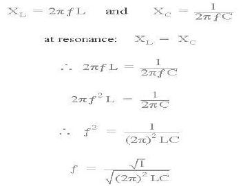 Oscillators Electrical Engineering (EE) Notes | EduRev