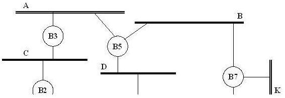 Switching and Bridging Computer Science Engineering (CSE) Notes | EduRev