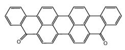 Dyestuff Industry (Part - 2) Chemical Engineering Notes   EduRev