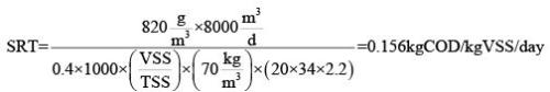 UASB Reactor Computer Science Engineering (CSE) Notes | EduRev