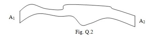 Problems: Conduction: One Dimensional Chemical Engineering Notes | EduRev