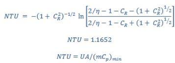 Heat Exchangers - 6 Chemical Engineering Notes | EduRev