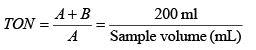 Water Quality Monitoring: Collection of Water Samples & Estimation of Physical Parameters Computer Science Engineering (CSE) Notes | EduRev