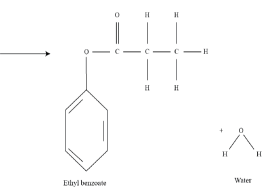 Introduction to Polymerization Technology (Part - 1) Chemical Engineering Notes | EduRev