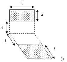 Problems: Radiative Heat Transfer Chemical Engineering Notes | EduRev