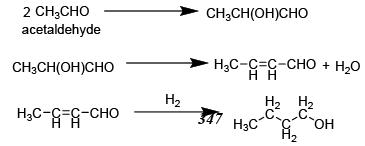 Propylene, Propylene Oxide And Isopropanol (Part - 2) Chemical Engineering Notes   EduRev