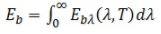 Radiative Heat Transfer - 3 Chemical Engineering Notes | EduRev