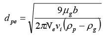 Design of Cyclones Computer Science Engineering (CSE) Notes | EduRev