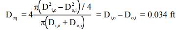 Heat Exchangers (Part - 1) Chemical Engineering Notes | EduRev
