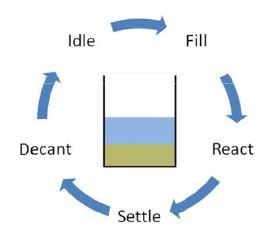 Sequential Batch Reactor Computer Science Engineering (CSE) Notes | EduRev