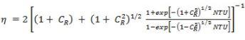 Heat Exchangers (Part - 5) Chemical Engineering Notes | EduRev