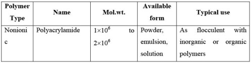 Pre Treatment & Physical Treatment: Coagulation and Flocculation (Part -2) Computer Science Engineering (CSE) Notes | EduRev