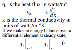 Introduction to Heat Transfer Chemical Engineering Notes | EduRev