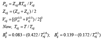 Volumetric Properties of Mixtures Civil Engineering (CE) Notes   EduRev