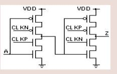 Analyzing Delay in few Sequential Circuits Electrical Engineering (EE) Notes   EduRev