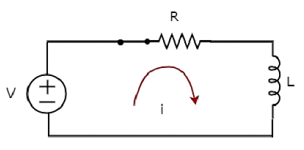 Response of DC Circuits Electrical Engineering (EE) Notes | EduRev