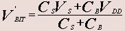 Basics of Semiconductor Memories (Part - 2) Electrical Engineering (EE) Notes | EduRev