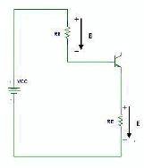 DC Biasing BJTs (Part - 1) Electrical Engineering (EE) Notes | EduRev