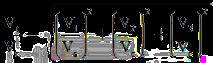 Communication, Amplitude Modulation & Demodulation Notes | EduRev