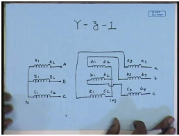 Three Phase Transformer Phase Groups (Part - 2) Electrical Engineering (EE) Notes | EduRev