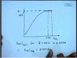 Interconnected DC Generators Electrical Engineering (EE) Notes   EduRev