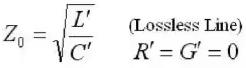 Transmission Lines - 1 Notes   EduRev
