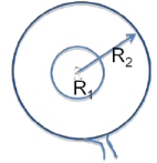 Electromagnetic Induction Electrical Engineering (EE) Notes | EduRev