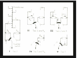Construction Of Three Phase Transformers Electrical Engineering (EE) Notes | EduRev