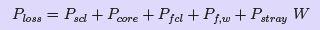 Synchronous Motor (Part - 2) Electrical Engineering (EE) Notes | EduRev