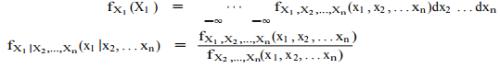 Random Variables and Random Process Electronics and Communication Engineering (ECE) Notes | EduRev