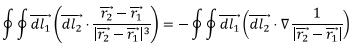 Magnetostatics - 2 Notes   EduRev