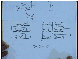 Three Phase Transformer Phase Groups (Part - 1) Electrical Engineering (EE) Notes | EduRev