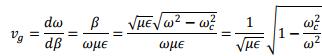 Wave Guides (Part - 2) Electrical Engineering (EE) Notes | EduRev