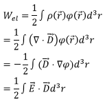 Maxwell's Equations: Poynting Theorem Electrical Engineering (EE) Notes | EduRev