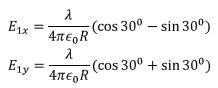 Electric Field & Potential Electrical Engineering (EE) Notes   EduRev